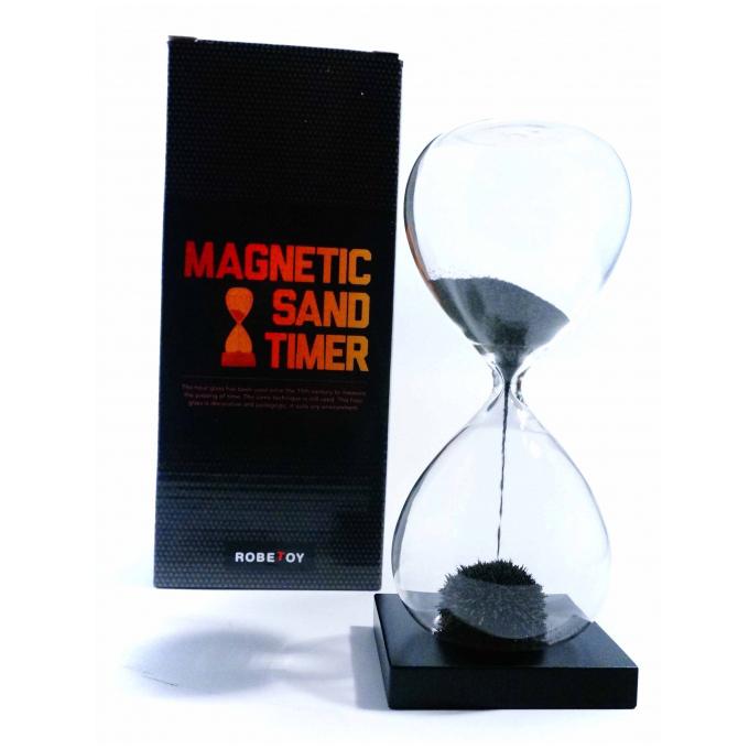 Μαγνητική Κλεψύδρα 16 Εκ.
