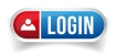 login-button-106x50