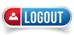 logout-button-106x50